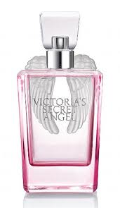 Victorias Seret Angel Dream