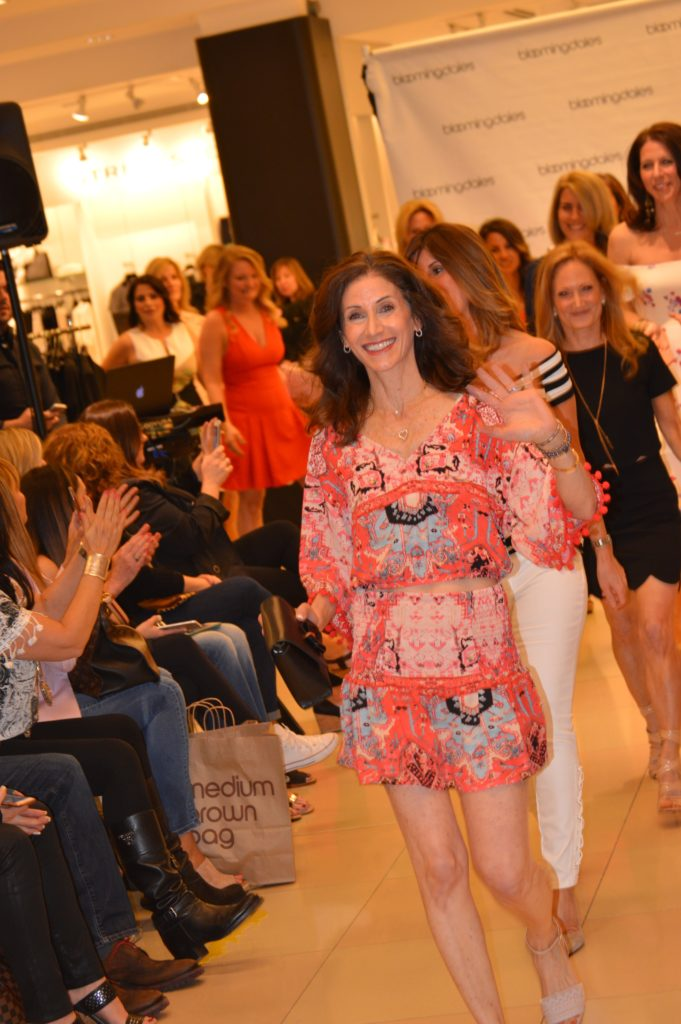 bloomingdales-spring-fashion-show