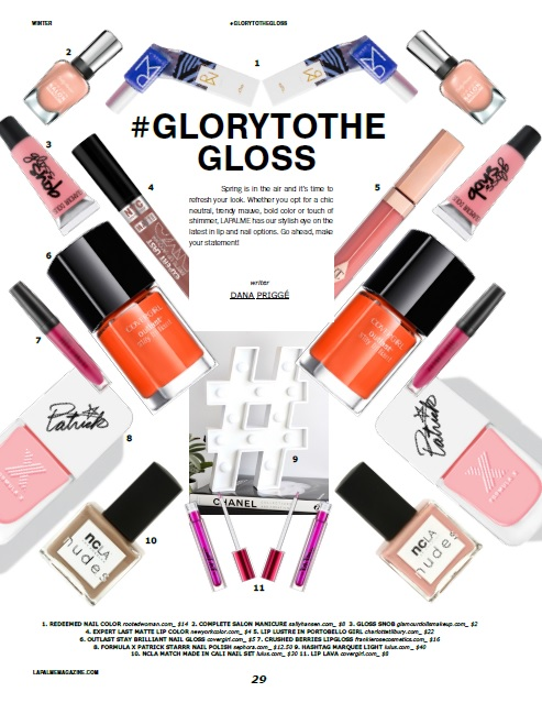 glory-to-the-gloss
