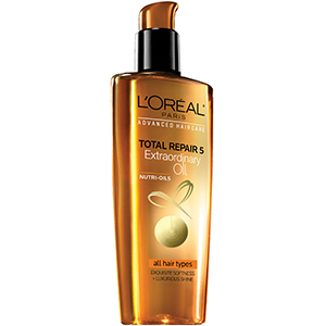 Loreal Repair Oil