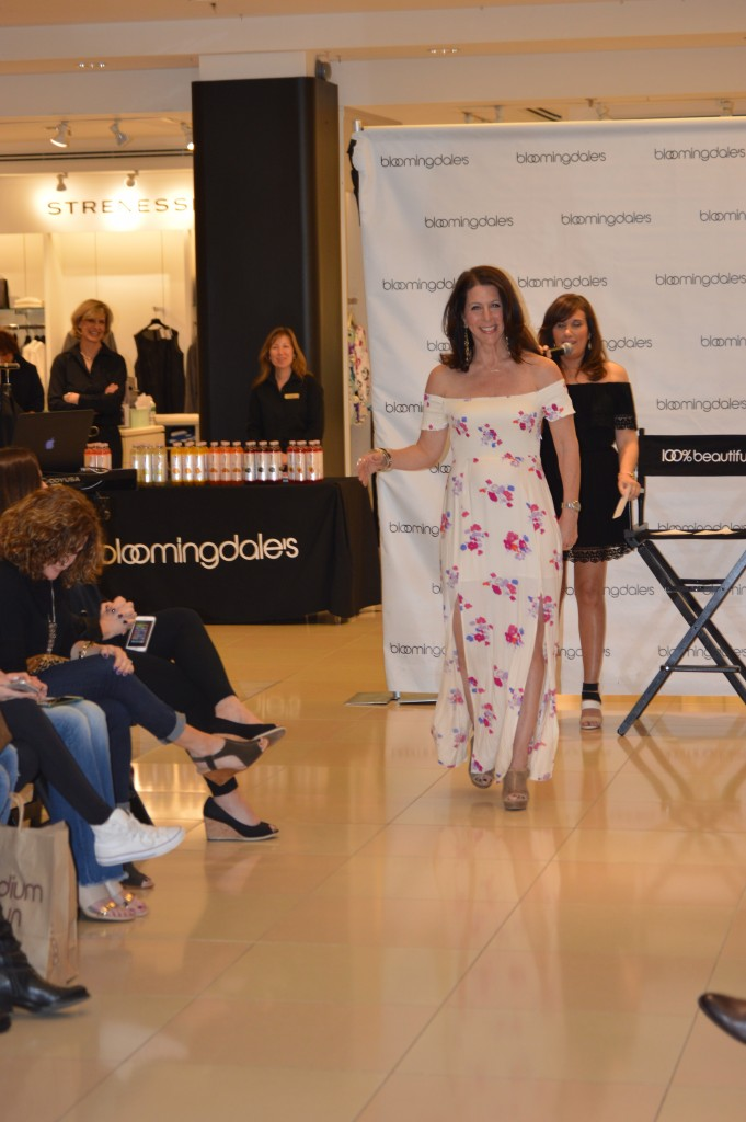 Bloomingdales Event 10