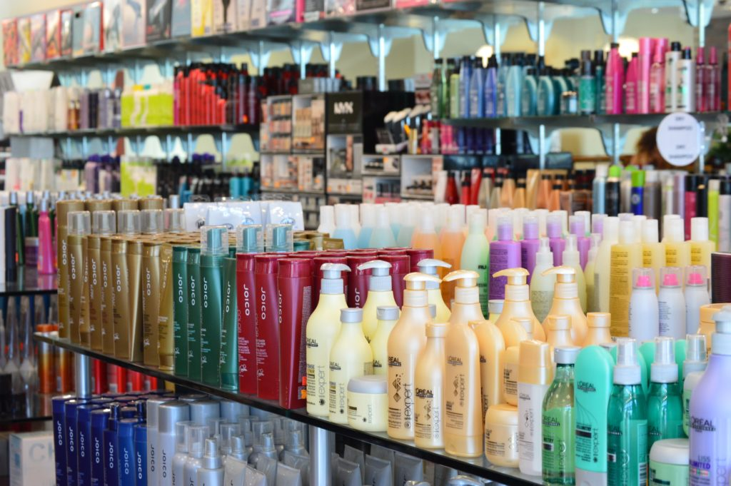 hair-supplies