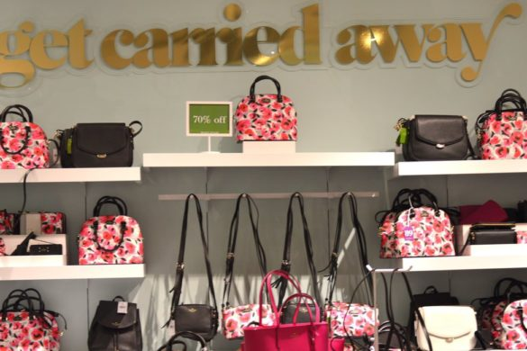 rsz_kate_spade_store_the_mills
