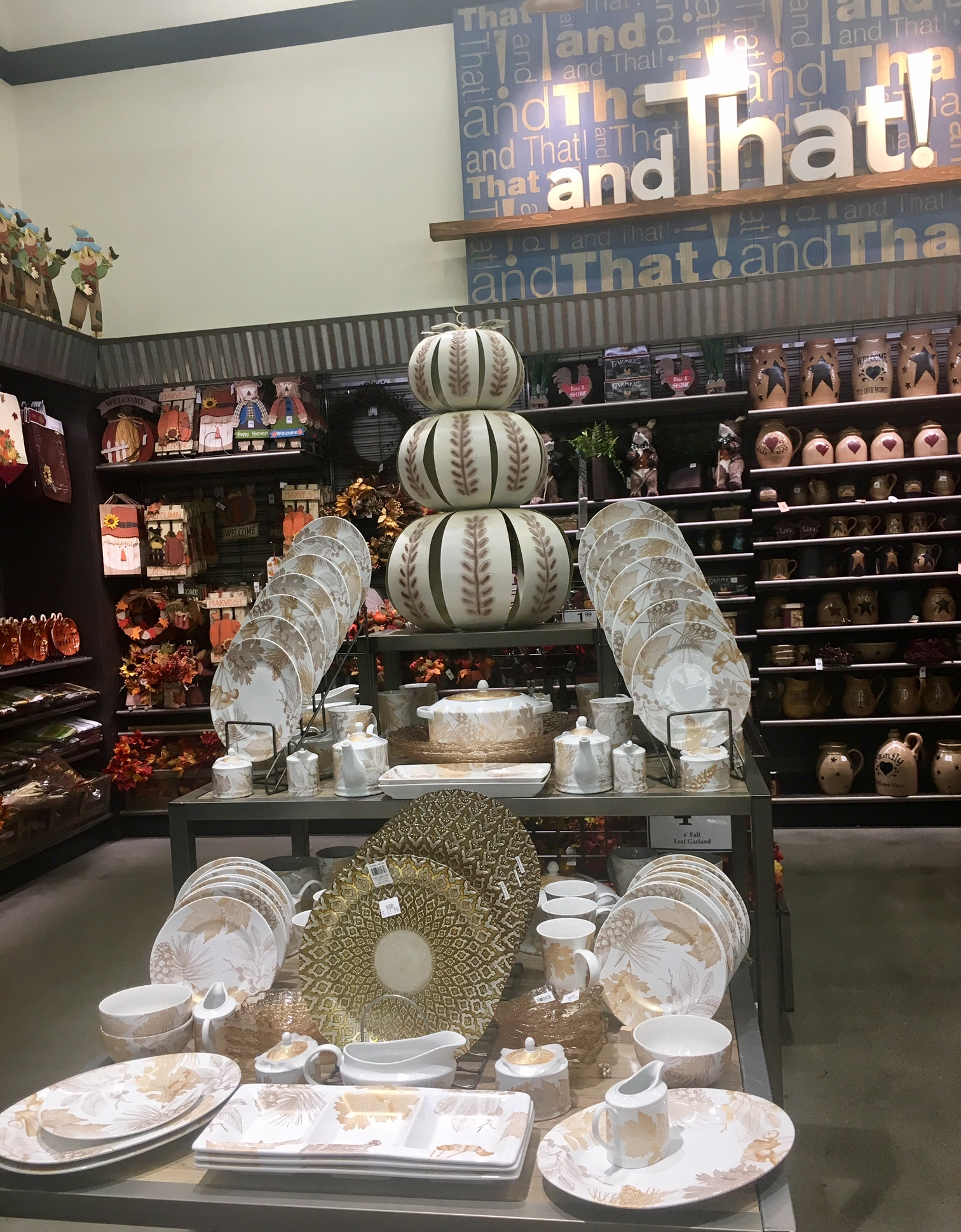 Christmas Tree Shop Hours Pa Part - 23: Christmas Tree Shops New Jersey Part - 43: A Cozy And Stylish Blanket Is A